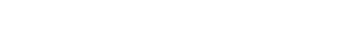 branca-logo_ciberian_acp